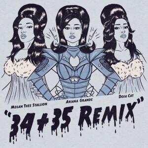 34+35 remix