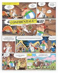 Albo di Asterix