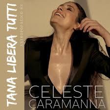 Celeste Caramanna