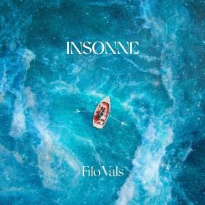 FILO VALS_Insonne_COVER BASSA