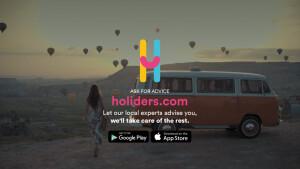 Holiders_ads_ho