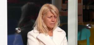 Maria Teresa Ruta Ph  grandefratello.mediaset.it
