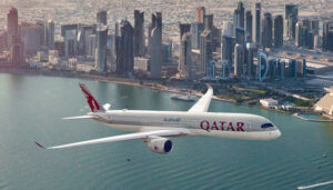Qatar-Move-BCD-Travel-Italy-1-300x171