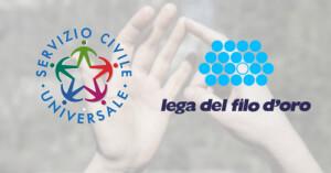 Servizio civile Universale_0