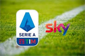 Sky-serie-A-Tim-2020-2021