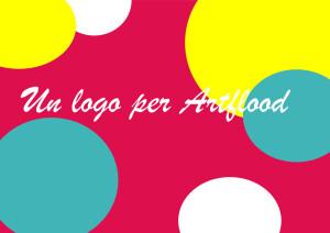 Un-logo-per-Artflood
