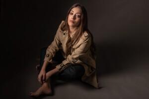Valentina-Parisse-Proteggi_foto-di-Laura-Sbarbori-scaled