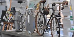 2-Museo-del-Ciclismo-del-Ghisallo-1200x600