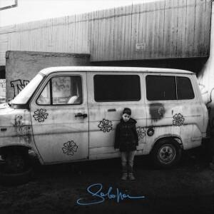 COVER - SOLO NOI