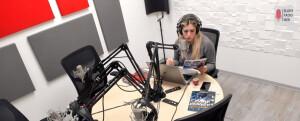 Eventi2021-toccare-arte-alla-radio