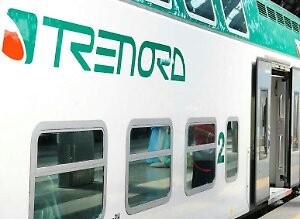 sciopero ferroviario