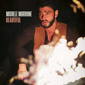 Beautiful-song-cover-Michele-Morrone