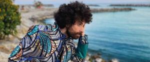 Gio-Evan-Sanremo-2021