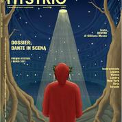 Hystrio 2021