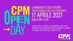 Locandina-Open-Day-2021