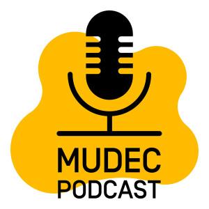 Logo_Mudec_Podcast_Nuvola