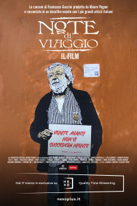 NOTE_DI_VIAGGIO_Guccini_poster