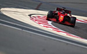 f1_test_bahrain