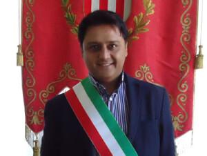 sindaco-Vassallo