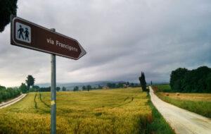 via-francigena-piemonte