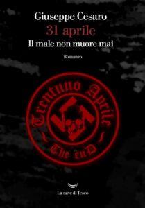 Quotidiano on line Dietro La Notizia